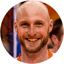 Jasper Diefenbach - BI Consultant