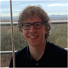 Ben Degens- software engineer - IDesign